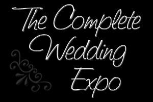 The Complete Wedding Expo Bridal Showcase