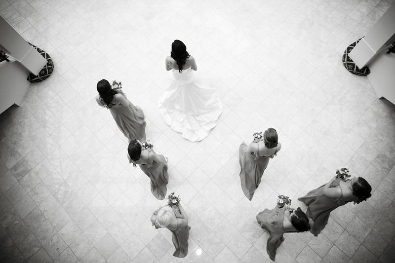 Online Bride In Society Where 42