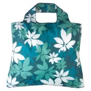 Envirosax Tote Bag