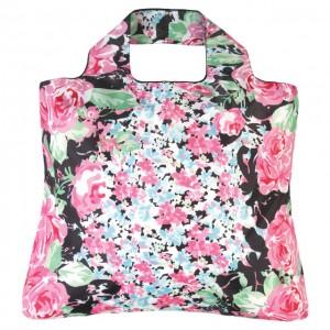 Envirosax Tote Bag 4