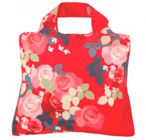 Envirosax Tote Bag 3