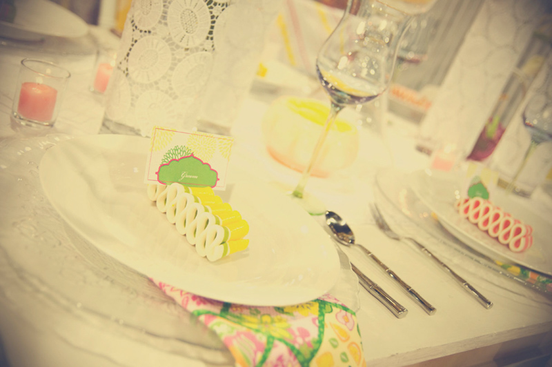 Place Setting_