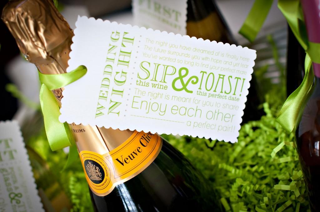 wine-basket-gift-download - The Celebration Society