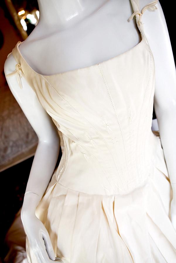 Brian Littrell - Dress