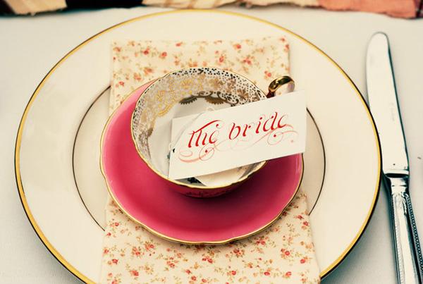 bridal-shower-teacup-place-settings
