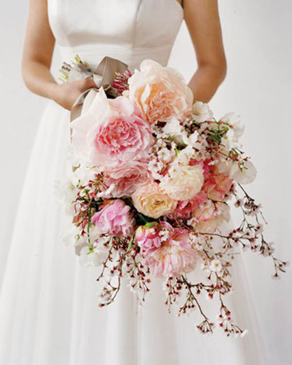 cherry-blossoms-bouquet