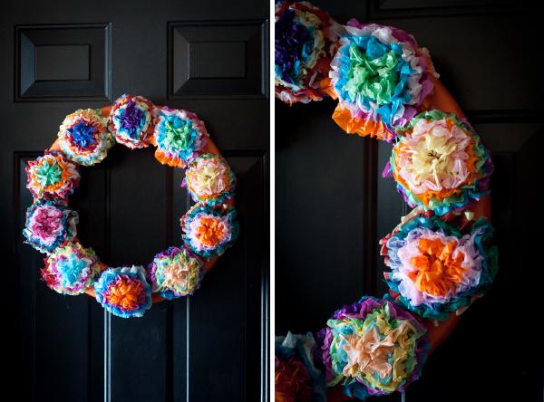 cinco-de-mayo-wreath-8