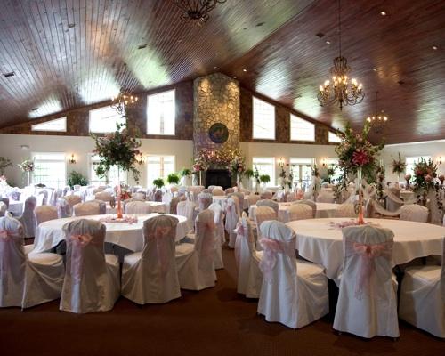 Hotels In Chicago >> Merle Manders Event Center - Wedding Venue in Stockbridge, GA