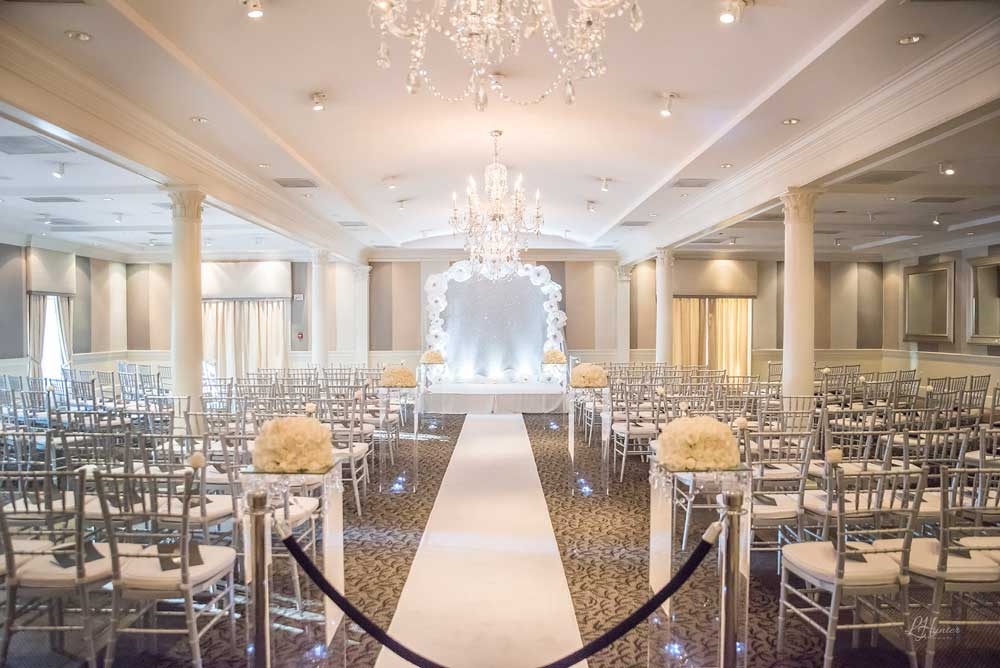 103 West Wedding Venue In Atlanta Ga