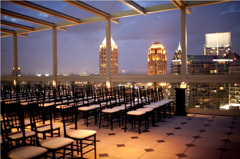 the peachtree club wedding venues in atlanta ga. Black Bedroom Furniture Sets. Home Design Ideas