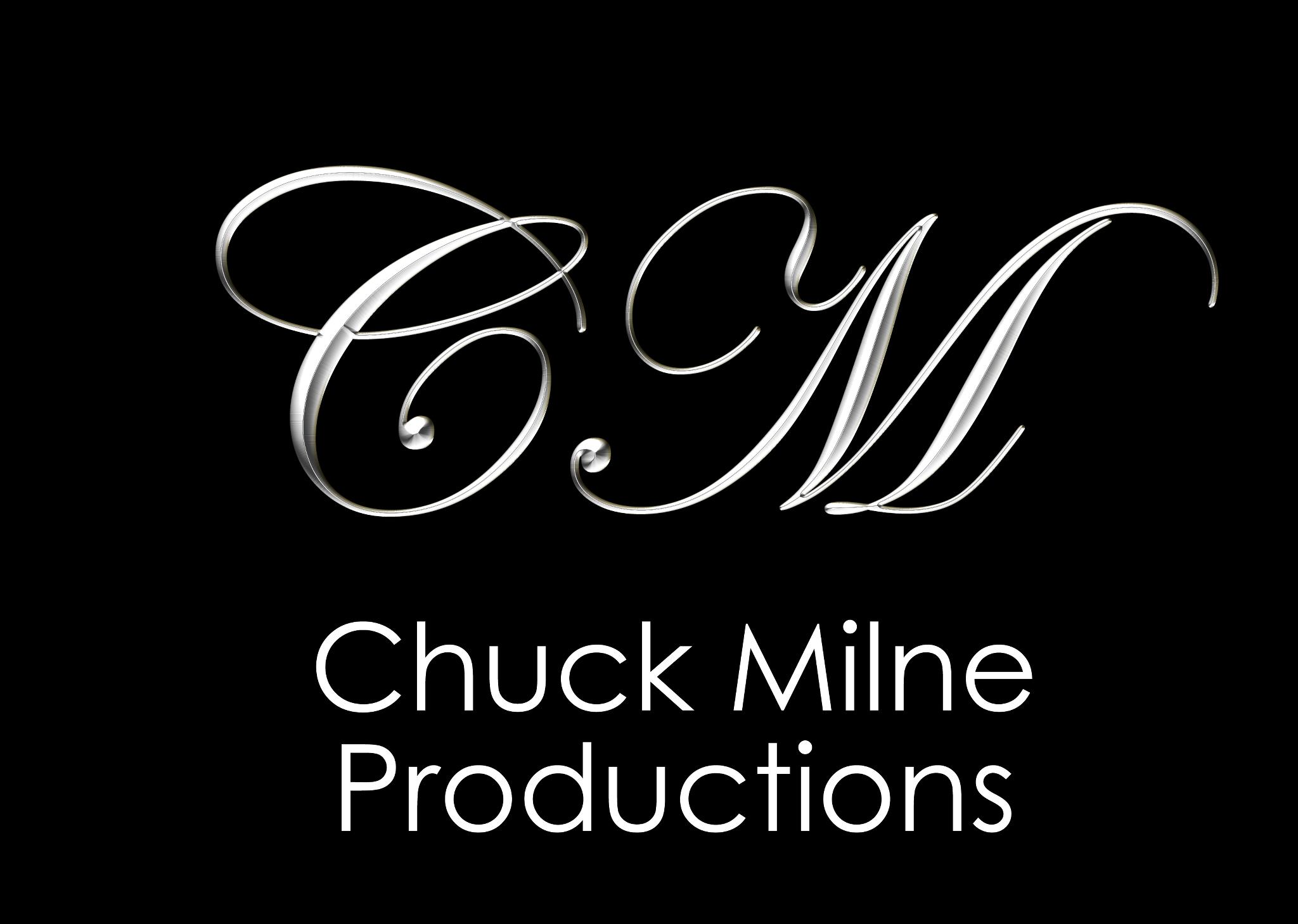 Chuck Milne Productions Wedding Flowers Amp Decor In