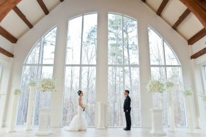 Ashton-Gardens-Wedding-Chapel