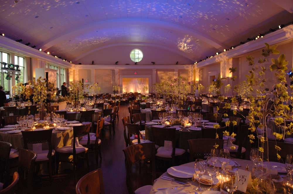 Atlanta history center wedding venues in atlanta ga junglespirit Image collections