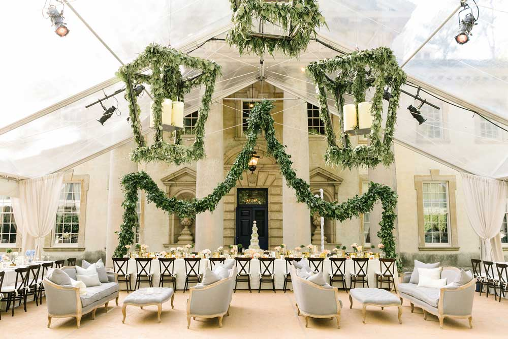 Atlanta History Center - Wedding Venues in Atlanta, GA