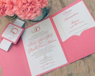 Atlanta-wedding-invitations-Sandi-Spells-Designs