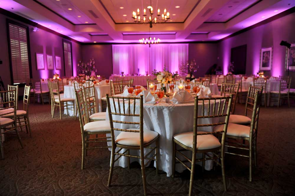 Berkeley Hills Country Club Wedding Venues In Duluth Ga