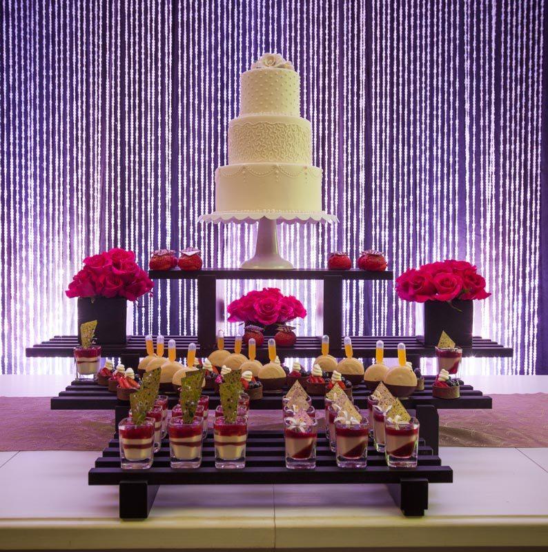 Orlando World Center Marriott - Wedding Venues in Orlando, FL