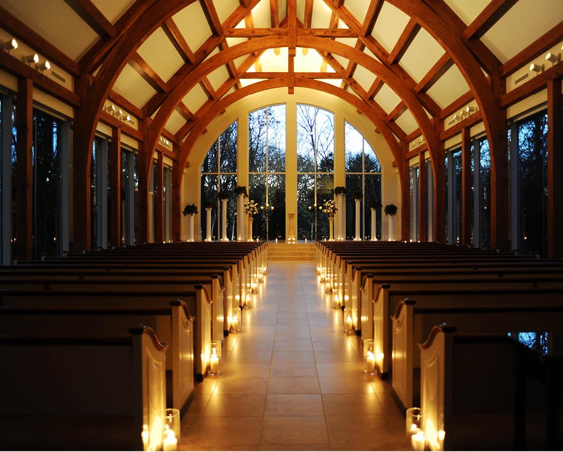 Ashton gardens wedding venues in sugar hill georgia for Wedding venues in buford ga