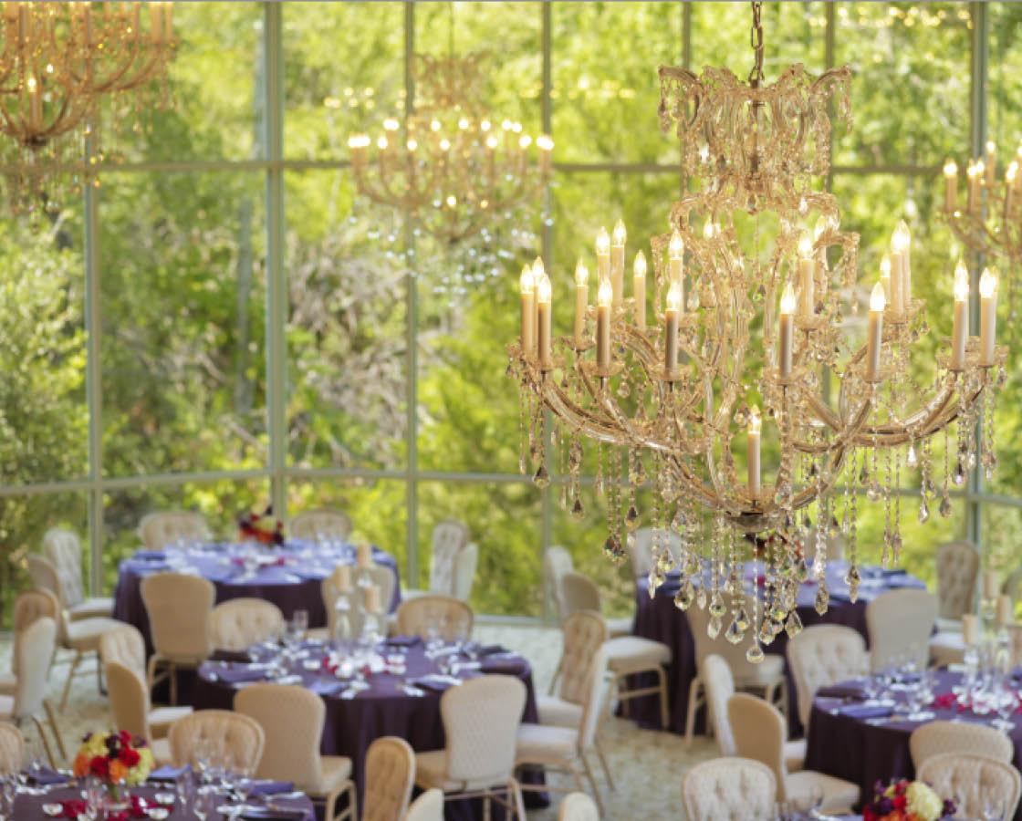 Ashton Gardens Wedding Venues In Sugar Hill Georgia
