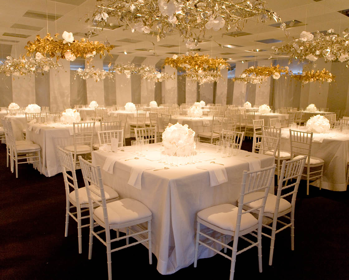 Featured Image Event Rentals Unlimited