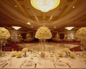 Featured Image_JW Marriott