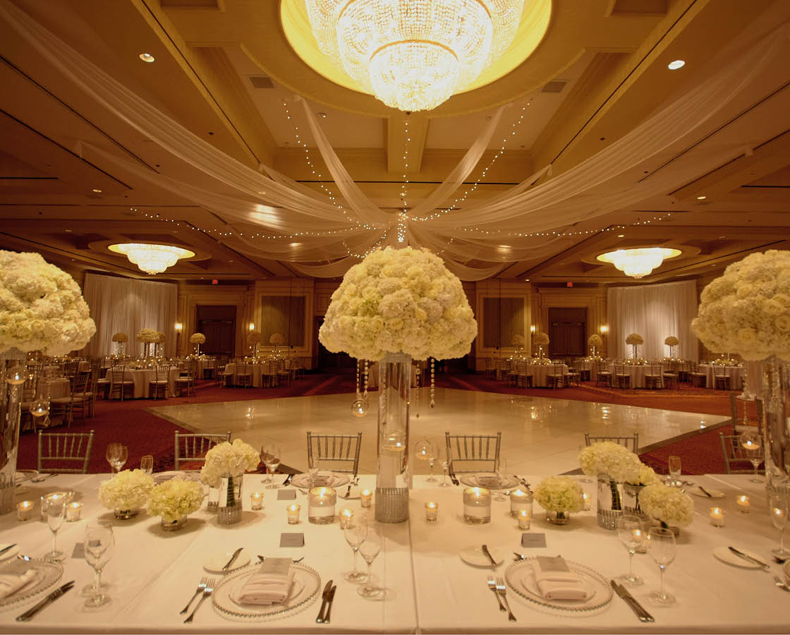 Atlanta Weddings Wedding Venues In Atlanta GA