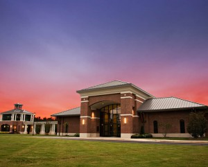 Featured Image_Newnan Centre