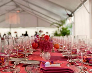 Featured Image_Ptree Tents and Events