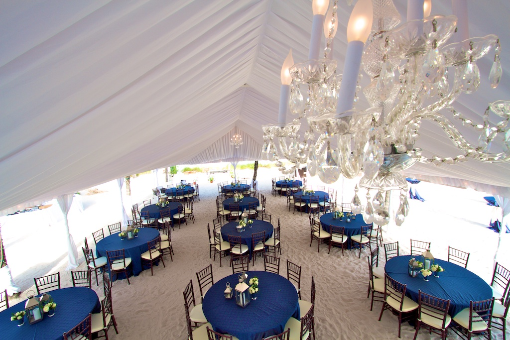 Southernmost Hotel Collection Wedding Venues In Key West