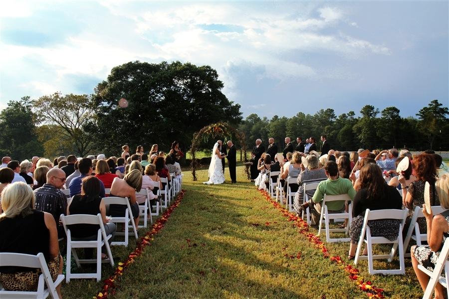 69 Wedding Venues In Mcdonough Ga