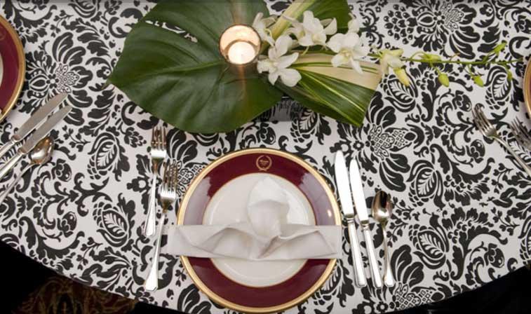 Cover Ups Wedding And Party Rentals Atlanta Ga