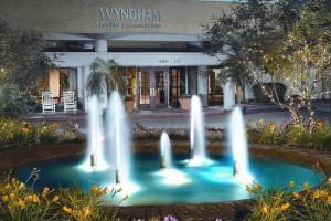 Wyndham-Featured-Image