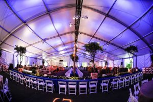 Zoo-Atlanta-Wedding-Venue-Outdoor-Tent-Ideas