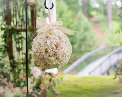 bold-american-events-floral-atlanta