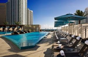 epic-hotel-miami-weddings-4
