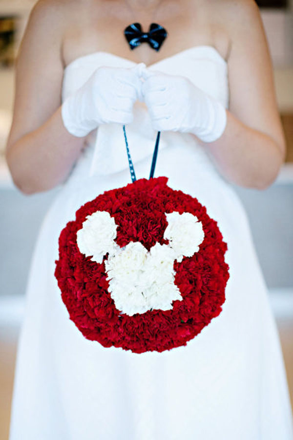mickey-mouse-bouquet