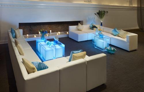 Afr Event Furnishings Wedding Rentals In Florida