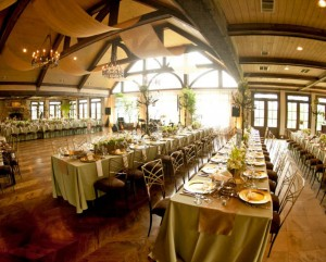 Featured Image_Unlimited Event Rentals