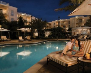 Featured Image_Key West Marriott Beachside