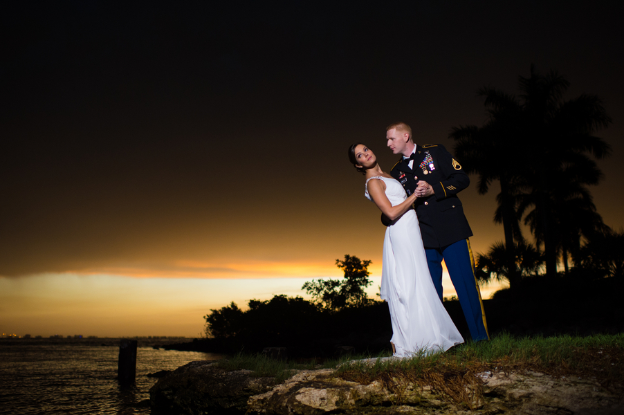 Sweet Southern Wedding At Marion Hatcher Center In Augusta