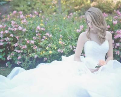 Anya-Bridal-Wedding-Dress-Featured-Image-Web