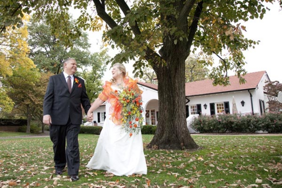 Wedding Coordinator St Louis Mo Wedding Ideas 2018