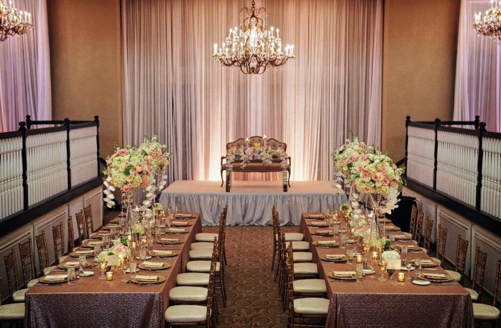The Don Cesar Wedding Venues In St Pete Beach Fl