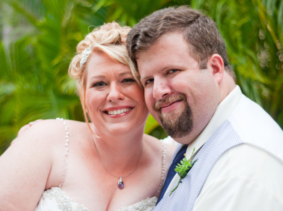 A Traditional Wedding At The Foundry At Puritan Mill In
