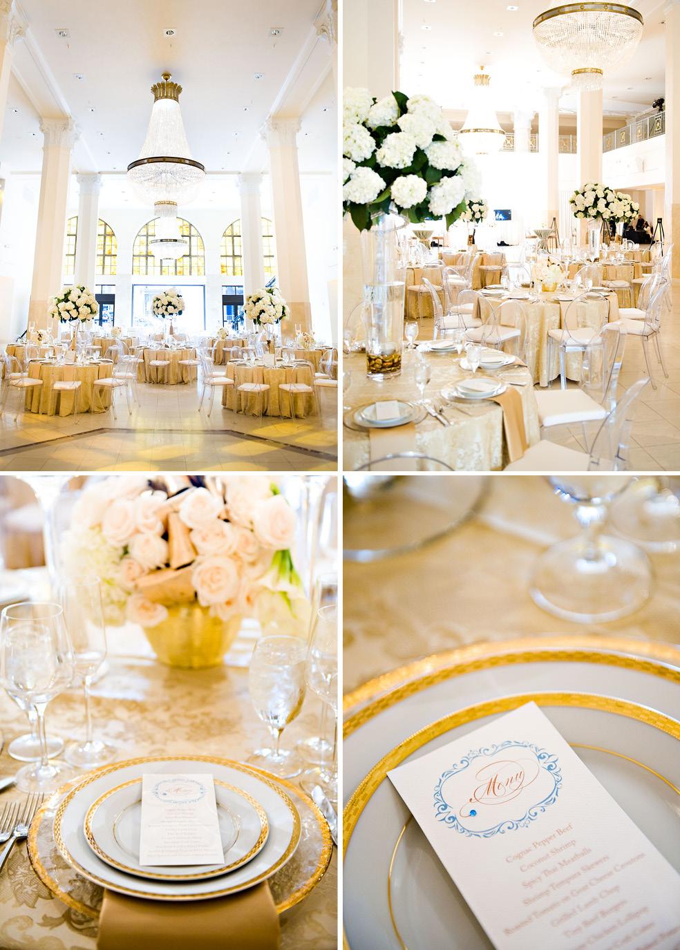 Kim Biermanns Wedding Cake