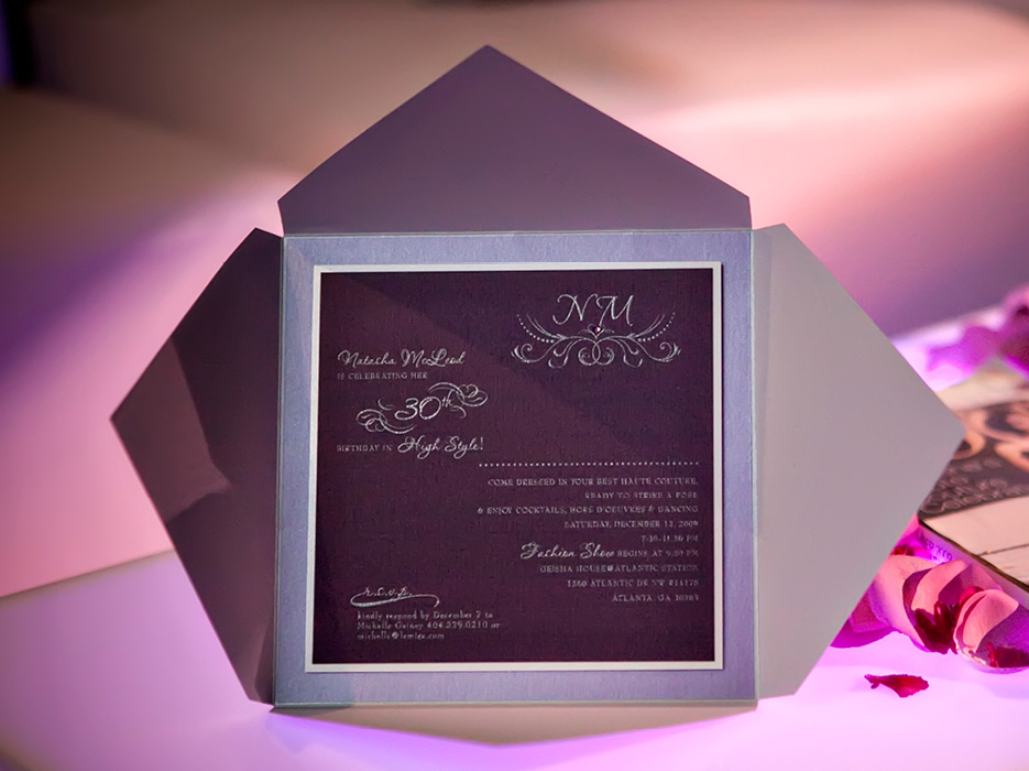 deep_purple_elegant_birthday_invitation
