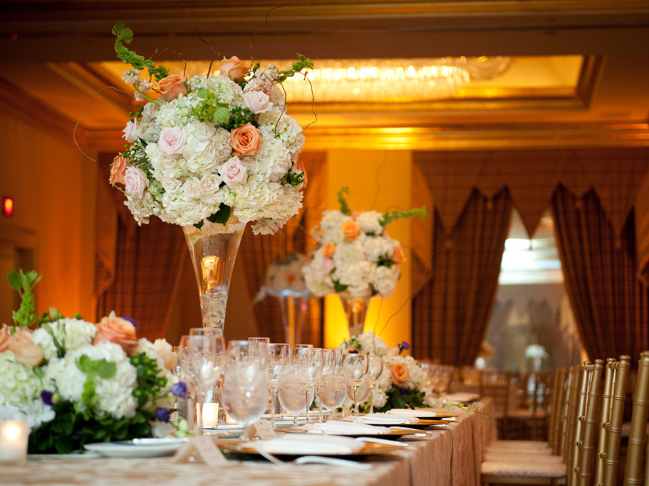 Atlanta wedding at king plow event gallery by chris newman for 210 inwood terrace roswell ga