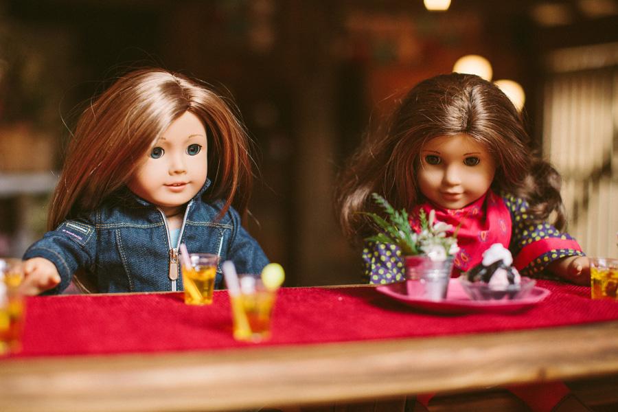 American-Girl-themed-birthday-HaleySheffield-occasionsonline-008