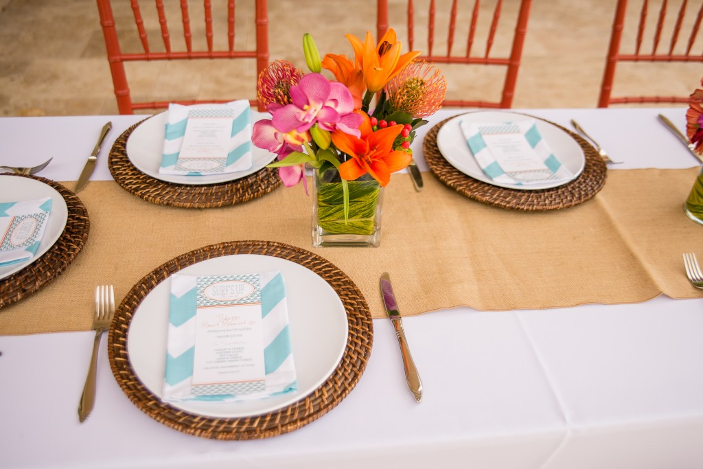 Bright-Surfboard-Themed-Baby-Shower-occasionsonline-080 ...