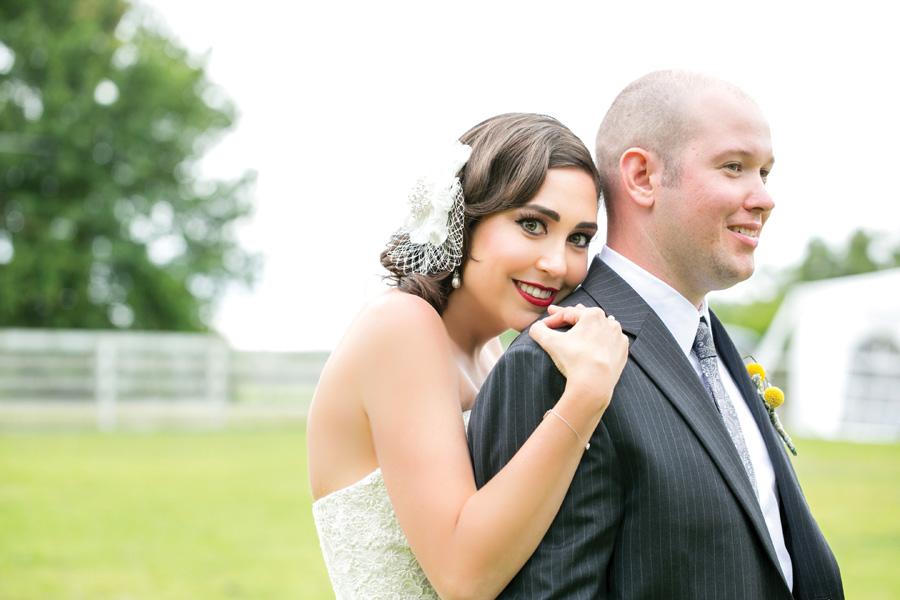Kissimmee-Florida-Wedding-AmalieOrrangePhotography-occasionsonline-006